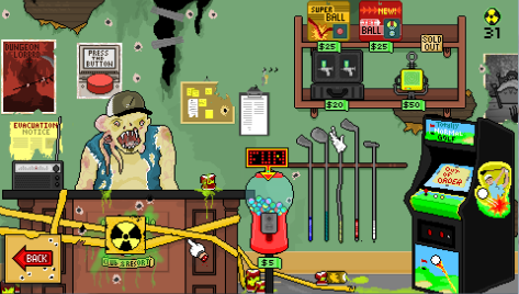 nucleargolf4.png